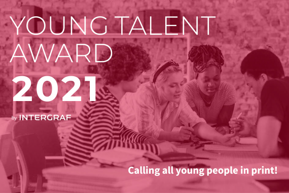 More info: https://cemop.uninova.pt/news/applications-open-intergrafs-2021-young-talent-award