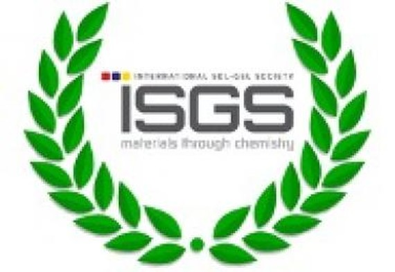 More info: https://cemop.uninova.pt/news/isgs-international-sol-gel-society-awards
